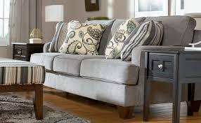 ashley furniture boise id 81 with ashley furniture boise id 1896 x 1172