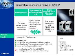 siemens 3tx71 relay wiring diagram siemens image simirel relays for every application ppt on siemens 3tx71 relay wiring diagram