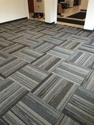 carpet tile installation patterns. Carpet Tile Installation Patterns Floor Decoration Regarding Size 864 X 1152