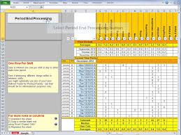 Scorecard Templates Excel Scorecard Excel Template Youtube