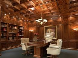 classic home office furniture. Classic Home Office Furniture Traditional