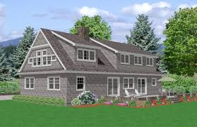 30 fearsome cape cod house plans design with finished basement