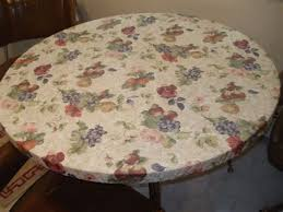 30 awesome round patio table covers elastic patio