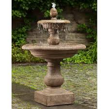 campania international fountains.  International Campania International Caterina Fountain The Garden Gates For Fountains