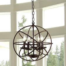 large sphere chandelier outdoor chandelier modern chandeliers lantern pendant light lamp shades globe sphere large