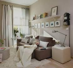 Schlafzimmer Klein Gestalten