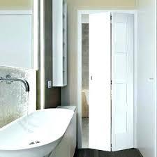 bifold bathroom door bathroom door bi fold door for bathroom full size of pantry bifold bathroom bifold bathroom door