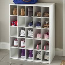 Just The Right Shoe Display Stand 100 Inch Wide Shoe Rack Wayfair 35