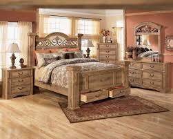 Local Bedroom Furniture Stores Bedroom Furniture Stores Modern Bedroom Furniture Website