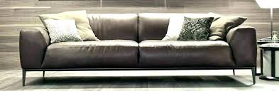 cream color leather sofa and modern sofas sectional by cau made in l colored furniture