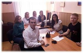 Юридическая клиника Юридическая клиника В соответствии с ФЗ О бесплатной юридической помощи в РФ от 21 ноября 2011 г юридическая клиника ВУЗа входит в систему бесплатной юридической помощи
