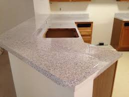 kitchen countertops refinishing cost