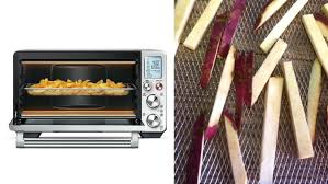 the breville smart oven air can do almost anything breville smart oven air17