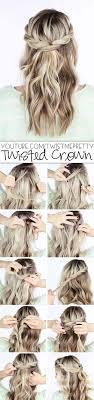 Best 25 Evening Hairstyles Ideas On Pinterest Evening Hair