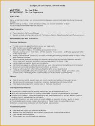 Free Professional Resume Writing Services Online Rare Best Resume