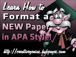 best application letter ghostwriting site gb quoting more than sample apa essay sample apa essay essay in apa format apa format example essay paper apa
