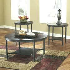 raymour and flanigan coffee table and coffee tables for remarkable sofa glamorous furniture awesome raymour