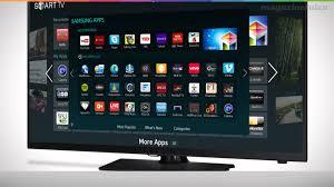 samsung 40 inch smart tv. smart tv led 40\ samsung 40 inch tv m