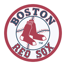 Boston Red Sox Logo SVG Vector & PNG Transparent - Vector Logo Supply