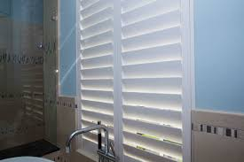 Adobe Blinds And More Window Coverings Blinds Shutters Shades Hidden Window Blinds