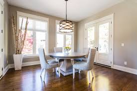 dining room french doors office. Bedford Park Single Pedestal Table Dining Room French Doors Office