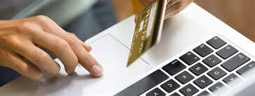credit control service