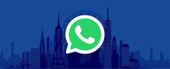 WhatsApp Business API – alles was Sie wissen müssen [2021]