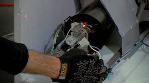 gas dryer repair fix heating problems