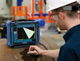 Admiral Group Advanced Ndt Inspection