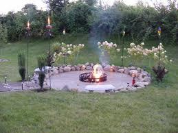 diy outdoor fire pit designs fireplace design ideas easy plans diy outdoor fire pit designs