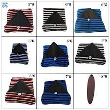 <b>Surfboard Socks Cover</b> 8ft White color Quick dry <b>Surfboard Sock</b> ...