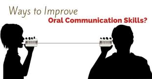 27 Top Ways To Improve Oral Communication Skills In English Wisestep
