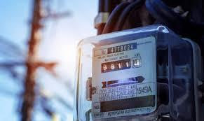 Cum plătești mai puțin la energia electrică, fără să schimbi furnizorul. Ce trebuie să faci, de fapt - IMPACT