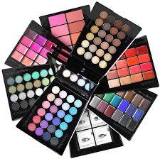 sephora collection color festival makeup beauty gift set