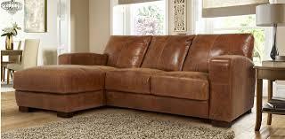 Modular Living Room Furniture Uk Left Hand Facing 3 Seater Chaise End Sofa Http Wwwdfscouk