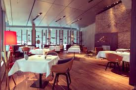 Restaurant Esszimmer By Käfer Stay Classy