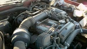 Junkyard Find: 1992 Toyota Cressida - The Truth About Cars
