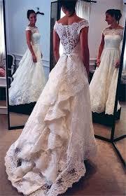 vintage wedding dresses for a royal princess medodeal com