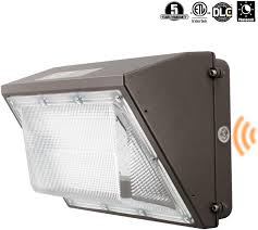 Led Wall Pack Lights Amazon Oooled 60w 6600lm Led Wall Pack Light 120 277v 5000k Daylight Dlc Cetlus Listed 2500 450w Mh Hps Replacement Outdoor Entrance 5 Year Warranty Lpk