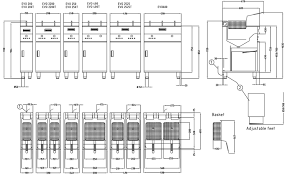 wiring diagrams fryers wiring diagram for you valentine evo2200 twin basket electric fryer wiring diagrams fryers