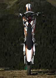 ktm freeride 350 in andorra from the archive derestricted
