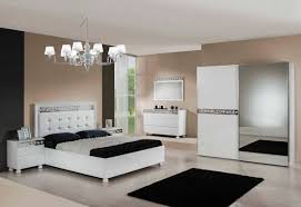 white bedroom sets full. Cabinet Wonderful Full Set Bedroom 15 White Furniture For Adults Style Size Sets