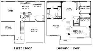 Great Closet Sized Bedroom Charming Bedroom Closet Dimensions Gallery 1 Good Size  Master Bedroom Closet