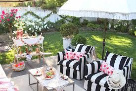 modern patio decorating ideas. Delighful Modern Outdoor Patio Decorating Ideas For Modern Patio Decorating Ideas O