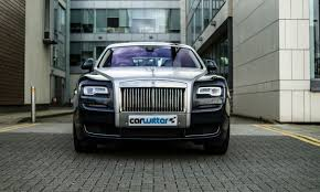 rolls royce ghost black 2015. 2016 rolls royce ghost series 2 review front carwitter 1400x840 2015 black
