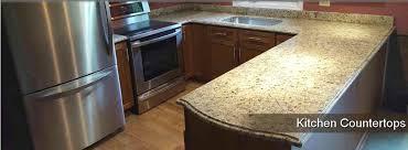 granite countertop installation kitchen countertops bathroom vanities hardwood floor installation berrien county