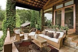 entertain in style with these outdoor patio decorating tips