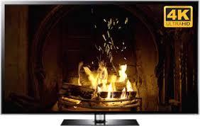 ornamental fireplace fireplace screensaver video i23 video