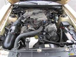 similiar 2000 windstar engine keywords egr valve location on 2000 ford windstar 3 8 engine fuse box diagram