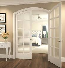 interior french doors french doors knob interior french doors with glass inserts